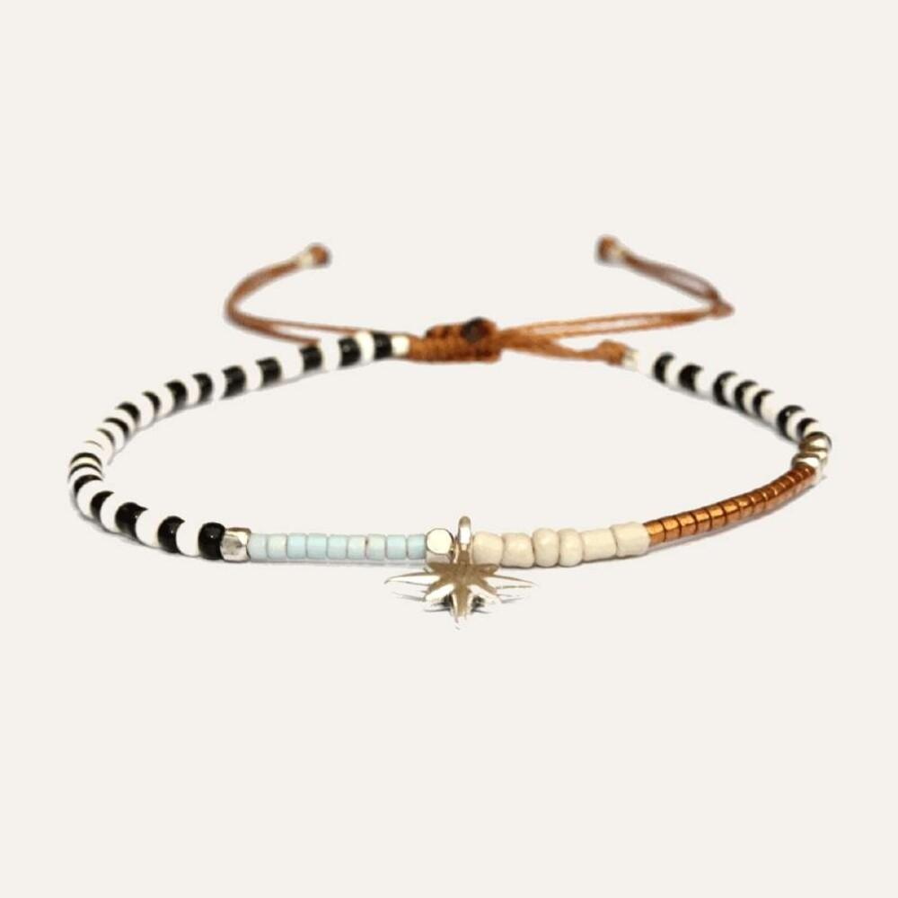 MR PLANT - FERN Grønn 75 Cm