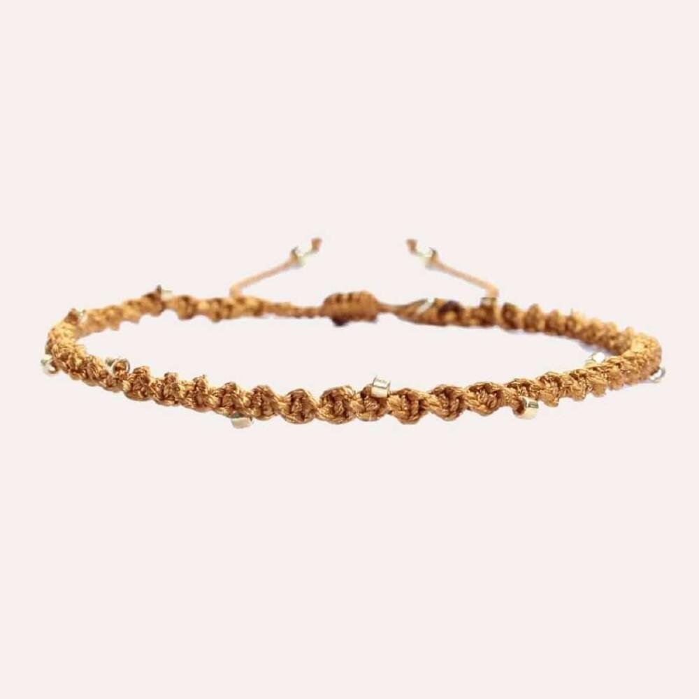 MR PLANT - SLØRASPARGESEN