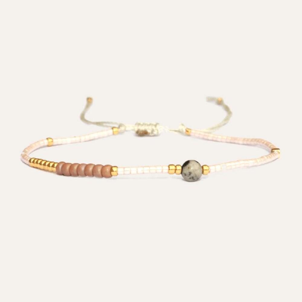 MR PLANT - GRESS