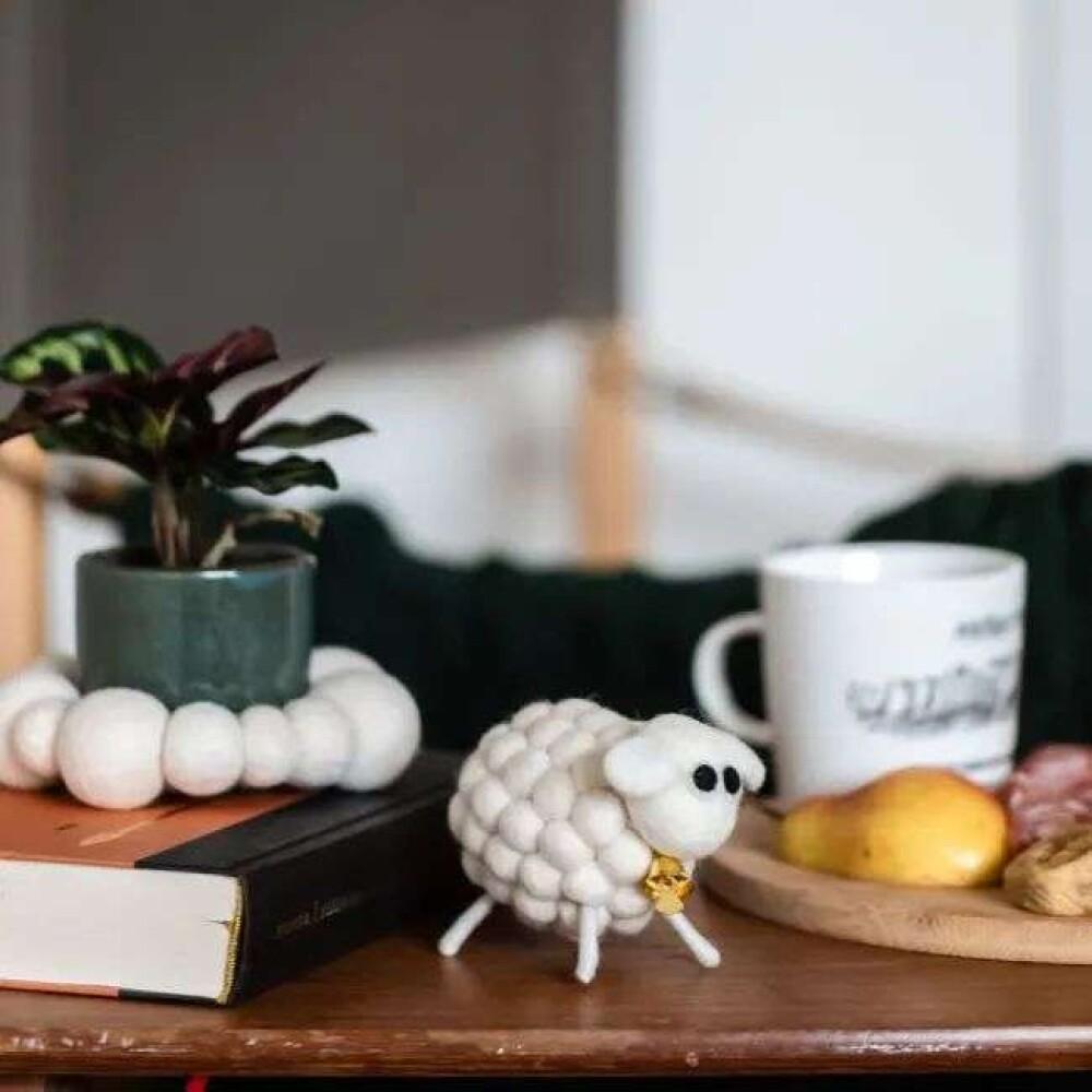 DRIT FORBANNA - PESTO NO2