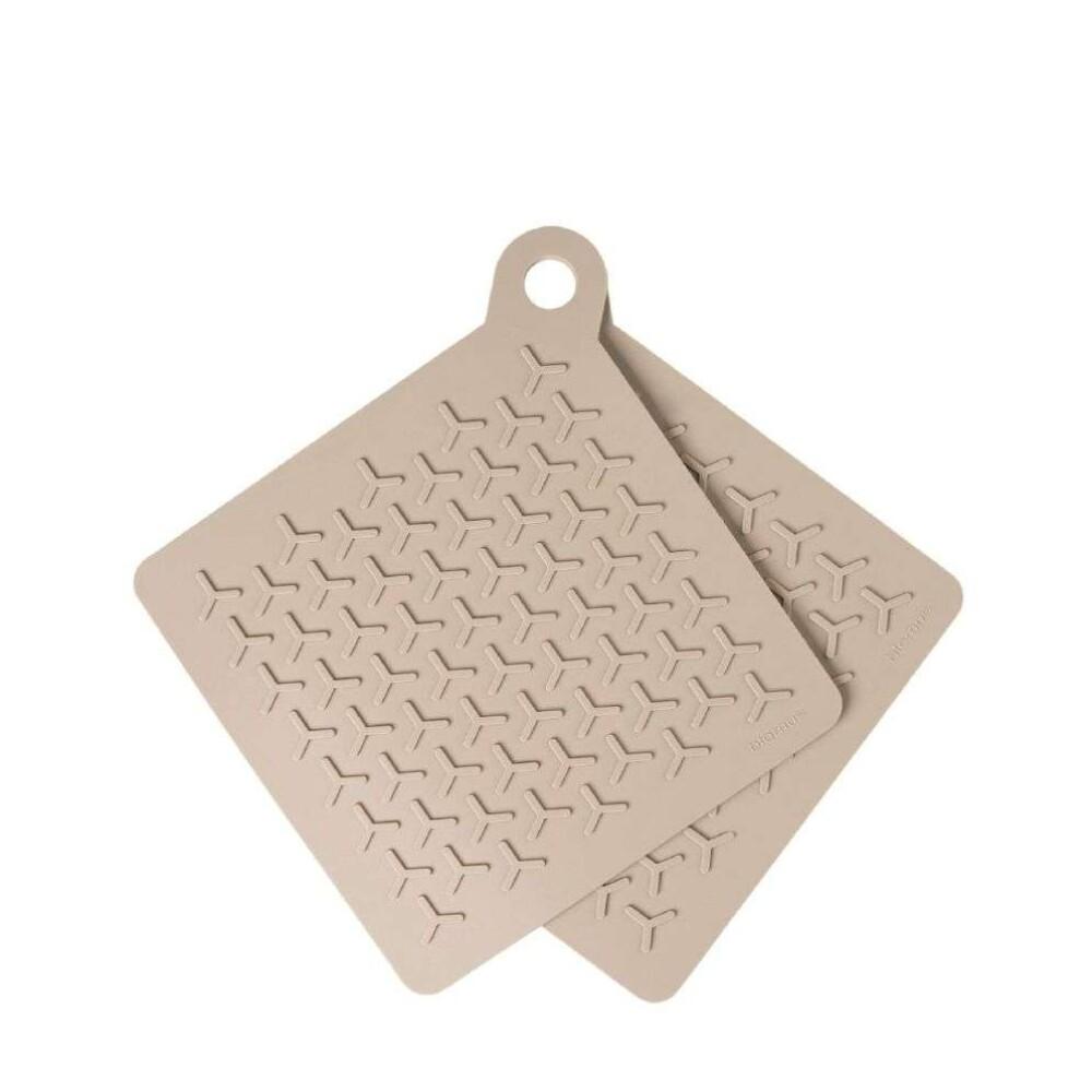 STHLM - NO 7 GREEN TEA 10 Ml
