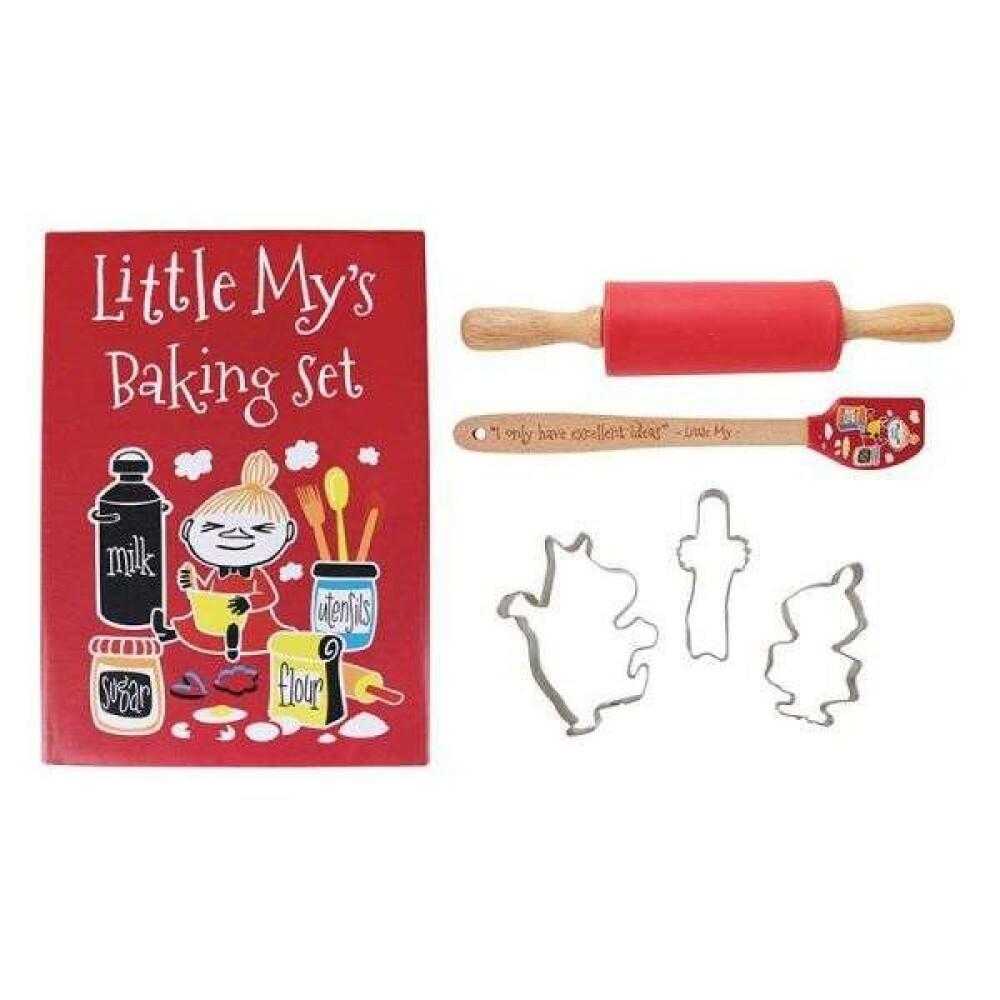 COOEE - VASE BALL Svart 30 Cm