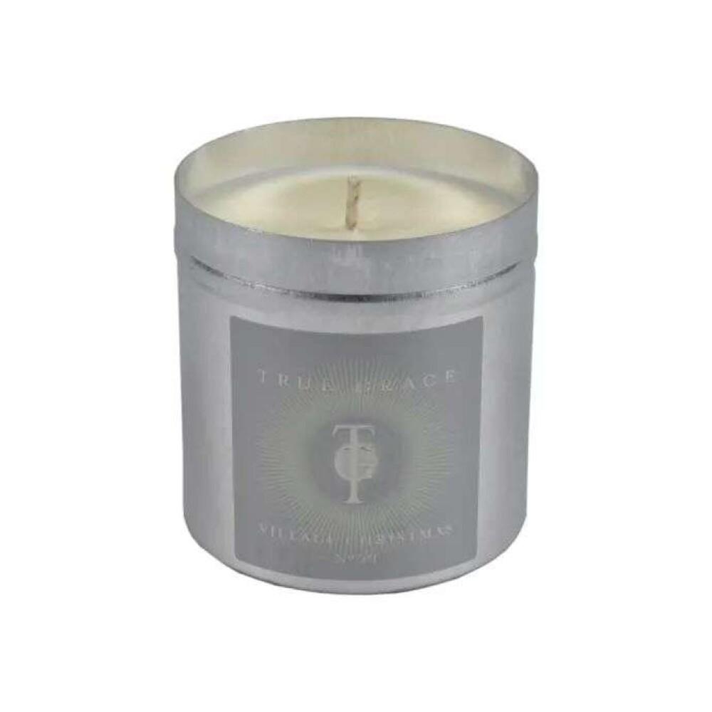 KLIPPAN - ULLPLEDD Rød 130x180