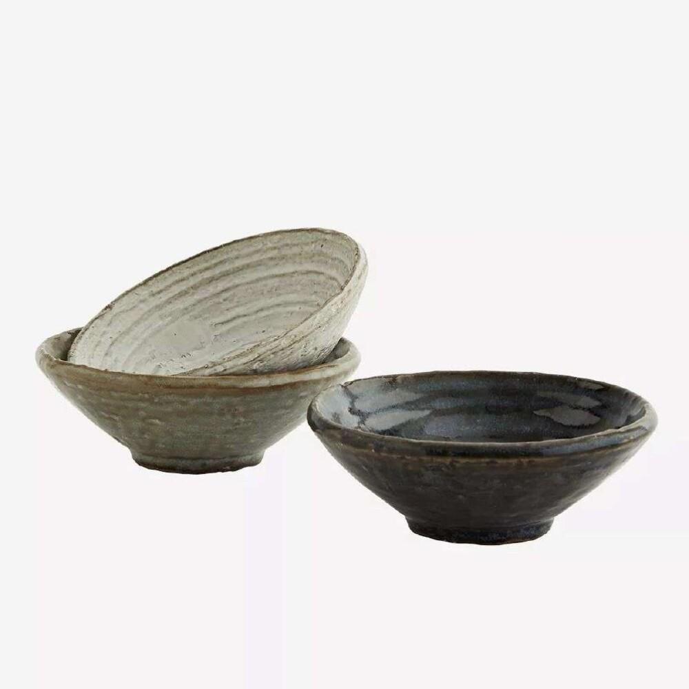 GREENGATE - ASJETT JUNO Grønn