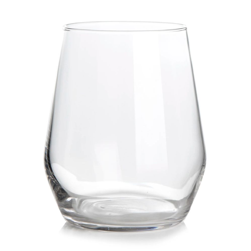 FESTIVAL - WHISKYGLASS ELECTRA