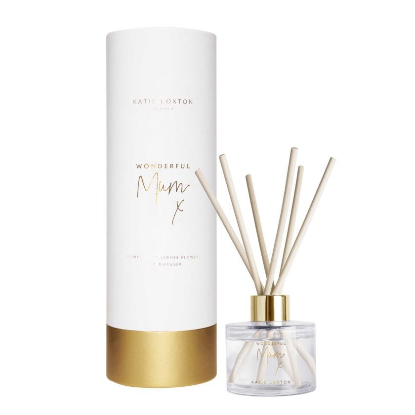 KATIE LOXTON - DIFFUSER WONDERFUL MUM