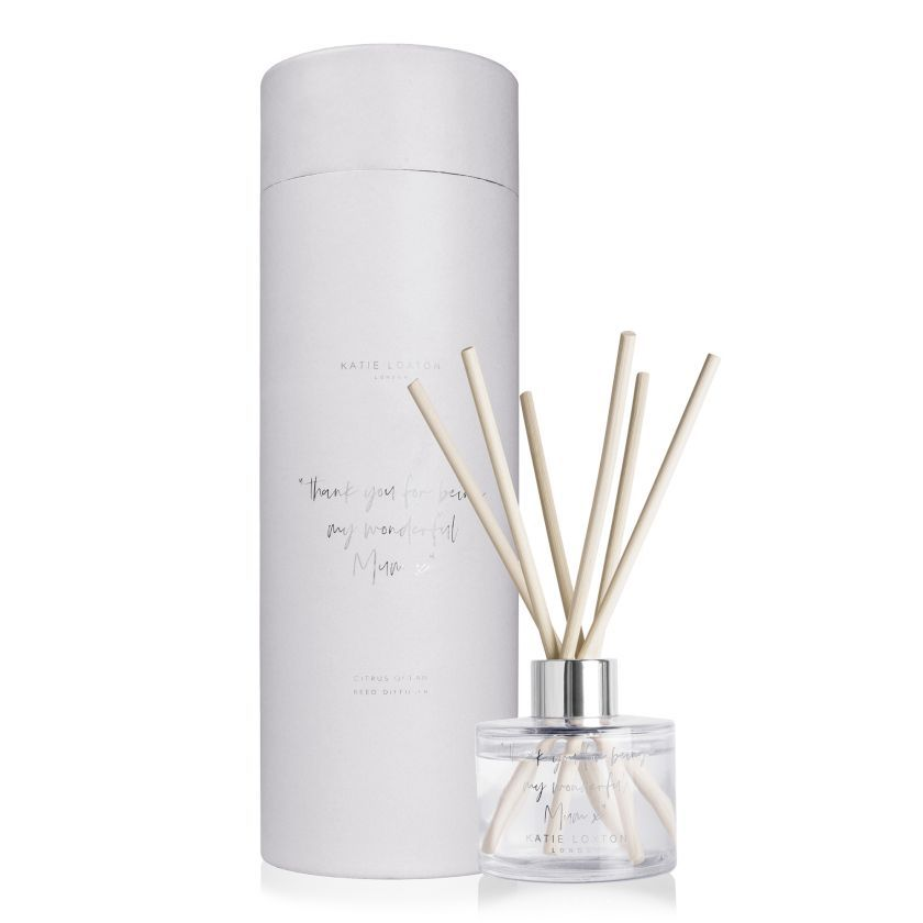 KATIE LOXTON - DIFFUSER THANK YOU MUM