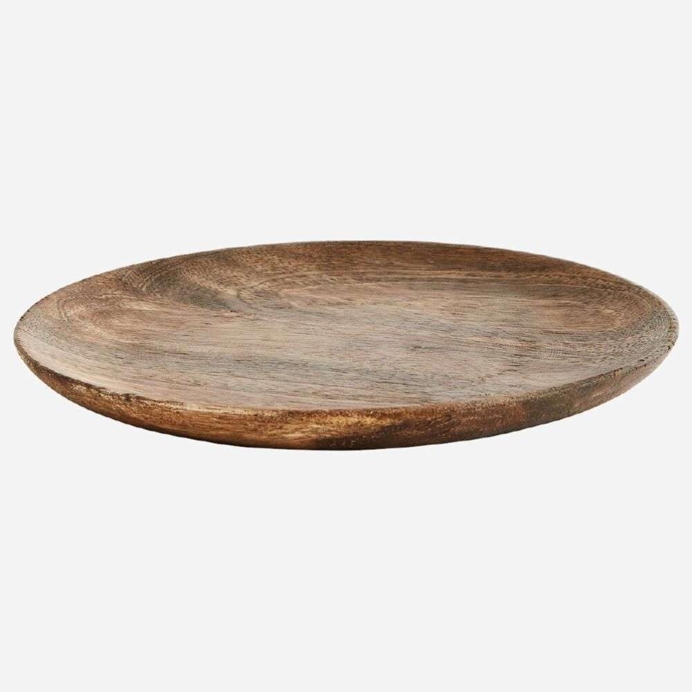 Broste - servietter Tree Simply