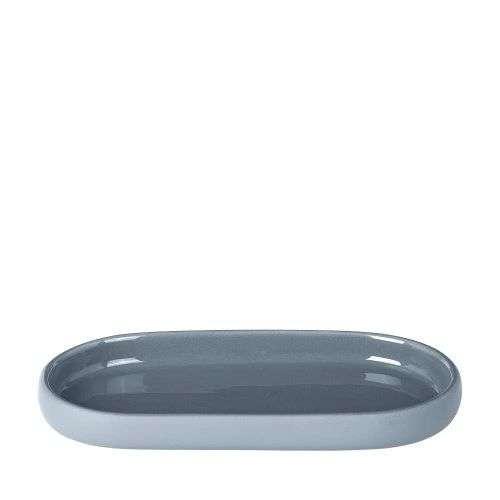NICOLAS VAHE - SALT