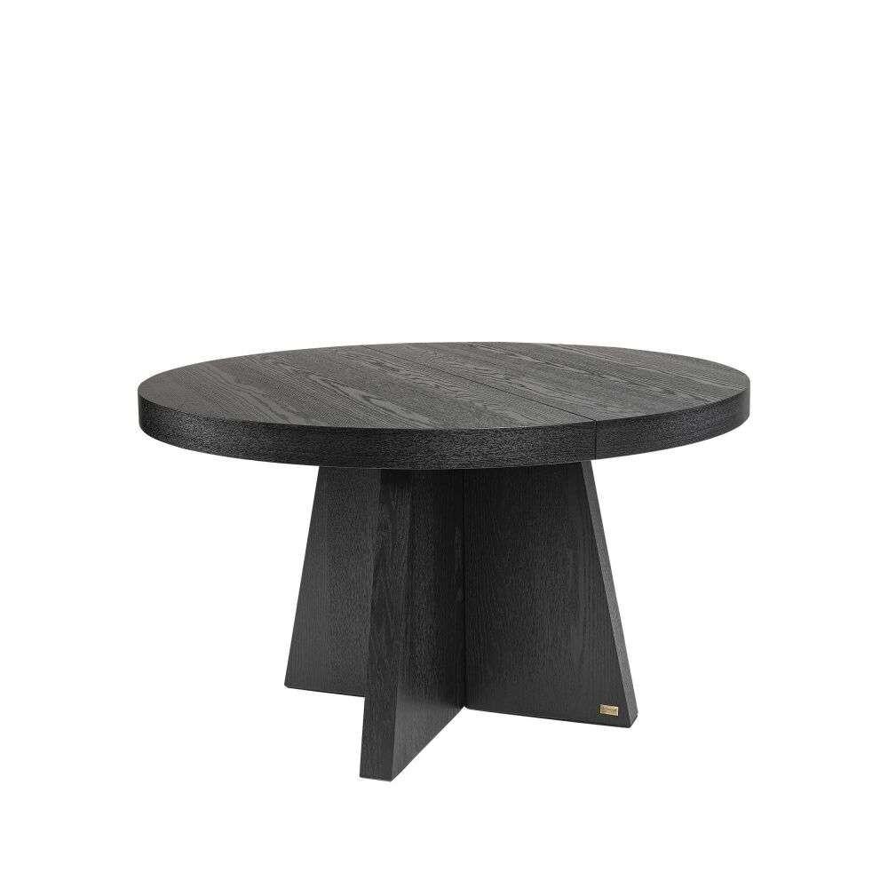 GREENGATE - LAMPE