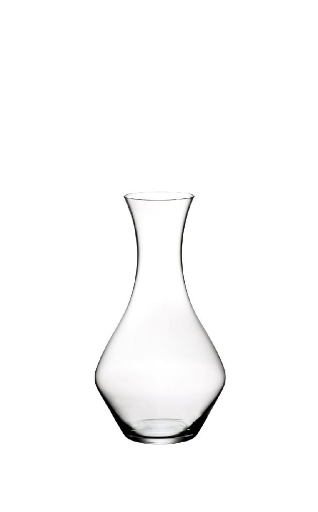 RIEDEL - DEKANTER GLASSKARAFFEL 1050 Ml