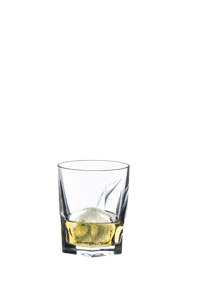 RIEDEL - BAR TUMBLER WHISKYGLASS 295 Ml
