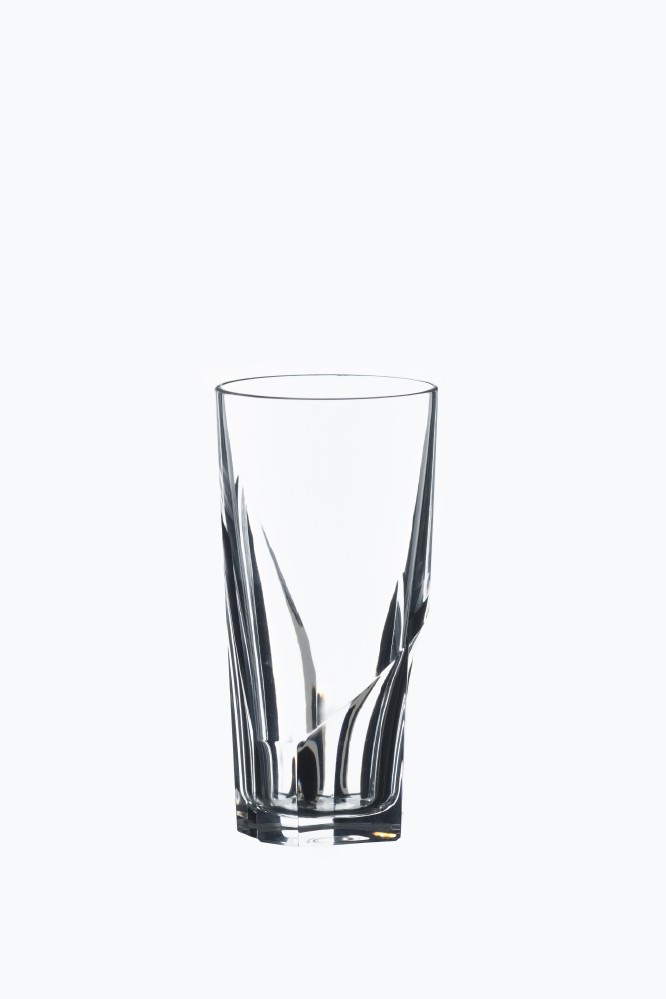 RIEDEL - BAR TUMBLER DRINKEGLASS 375 Ml