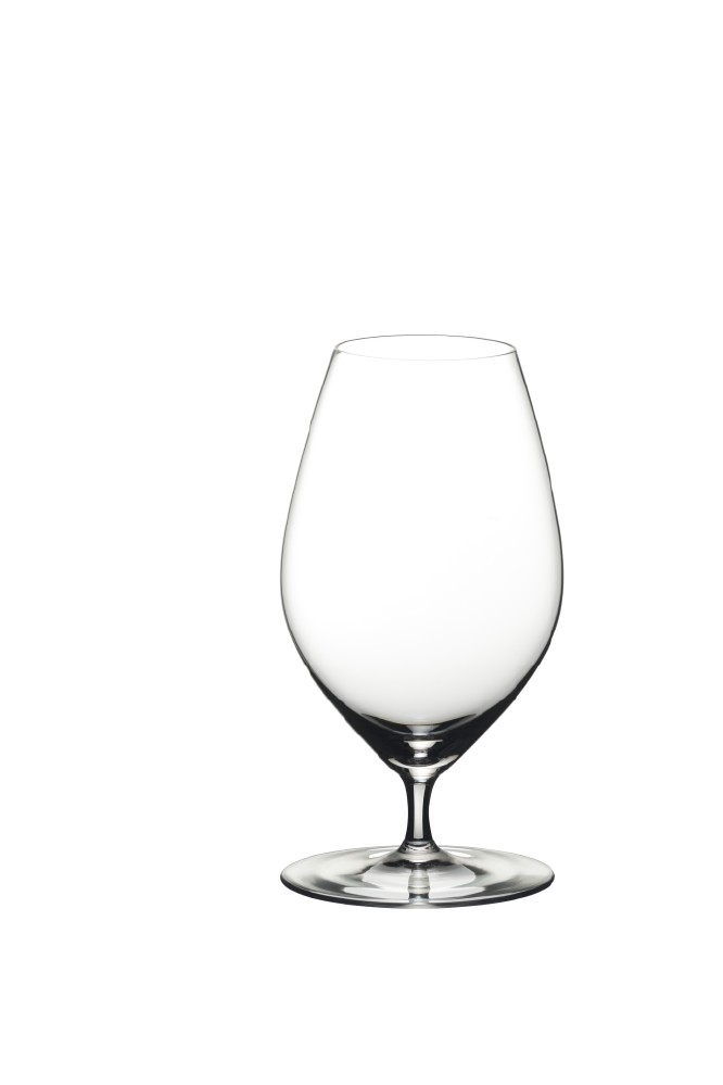 RIEDEL - VERITAS ØLGLASS 435 Ml