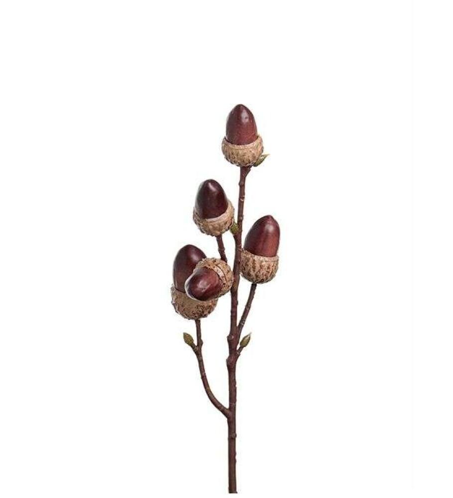 DURANCE - HUSVASK 1 Liter