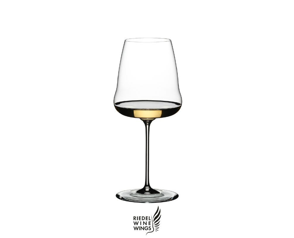 RIEDEL - WINEWINGS VINGLASS 736 Ml