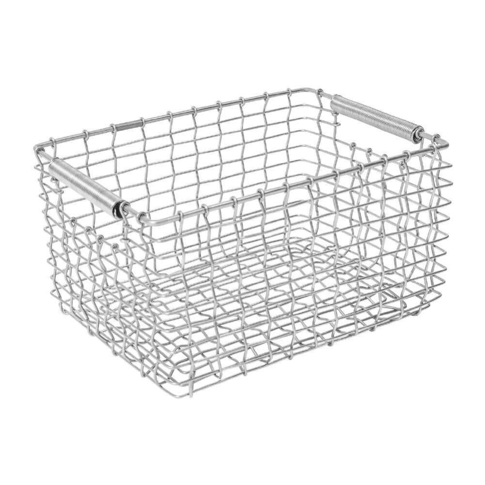 CACHET - DARK CHOCOLATE 100gr