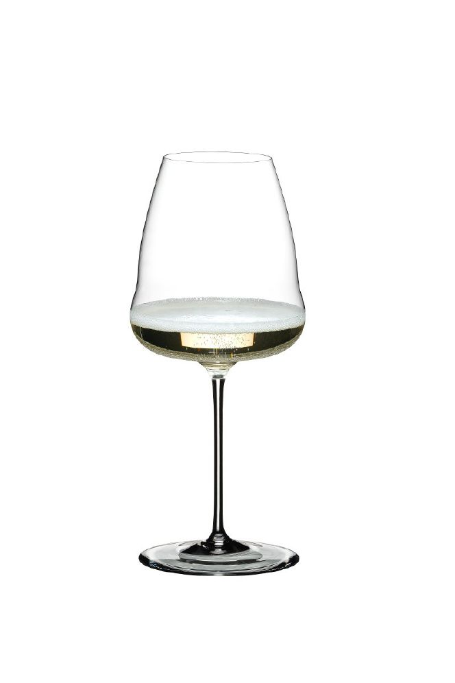RIEDEL - WINEWINGS VINGLASS 742 Ml
