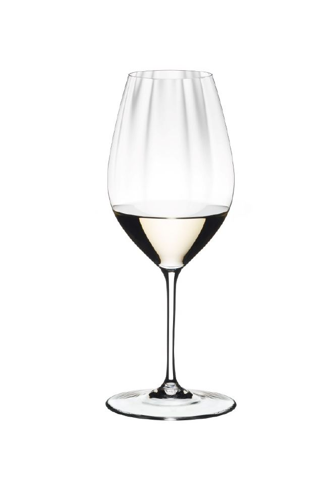 RIEDEL - PERFORMANCE VINGLASS 400 Ml