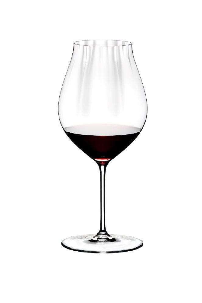 RIEDEL - PERFORMANCE VINGLASS 800 Ml