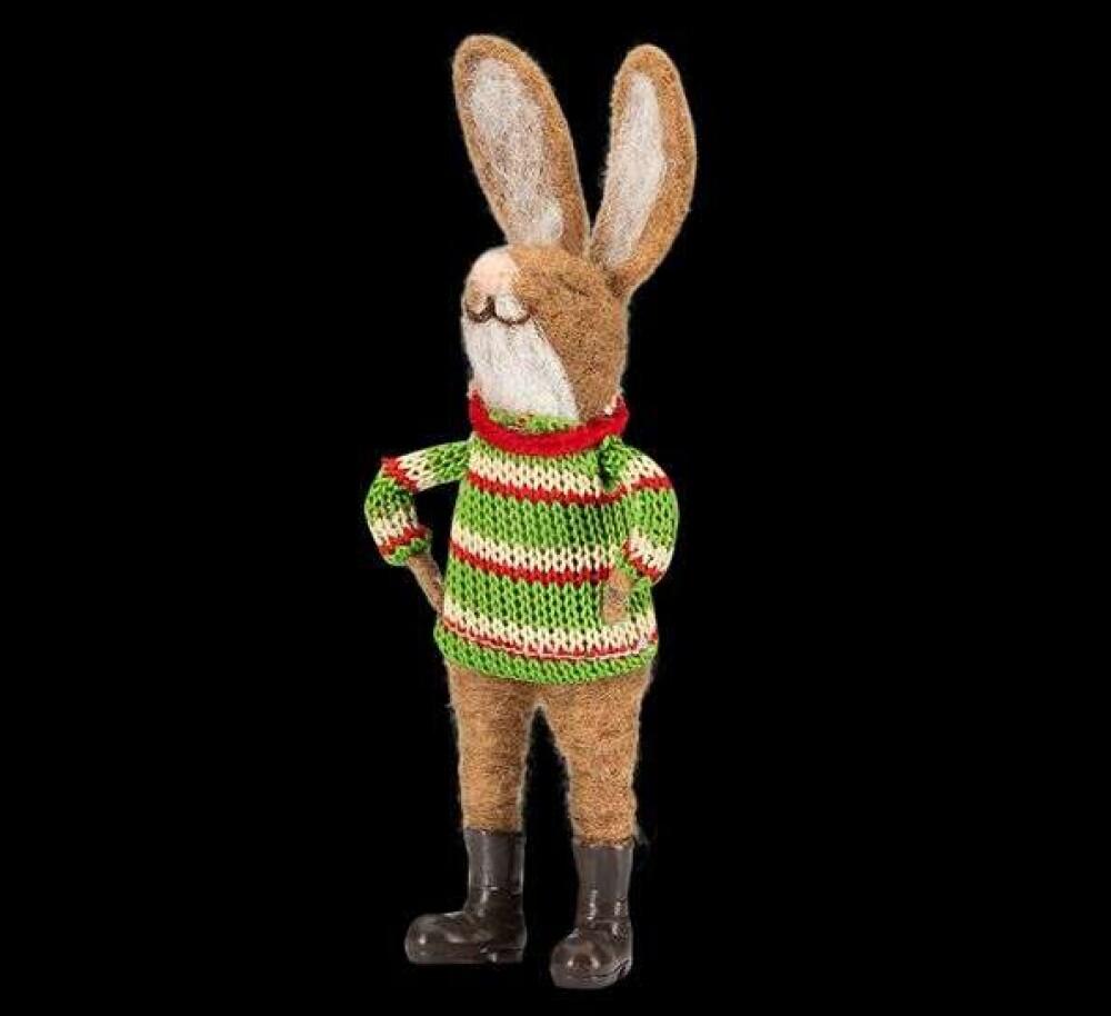 ARTWOOD - SIDEBORD PLINT Eik 75x75x45