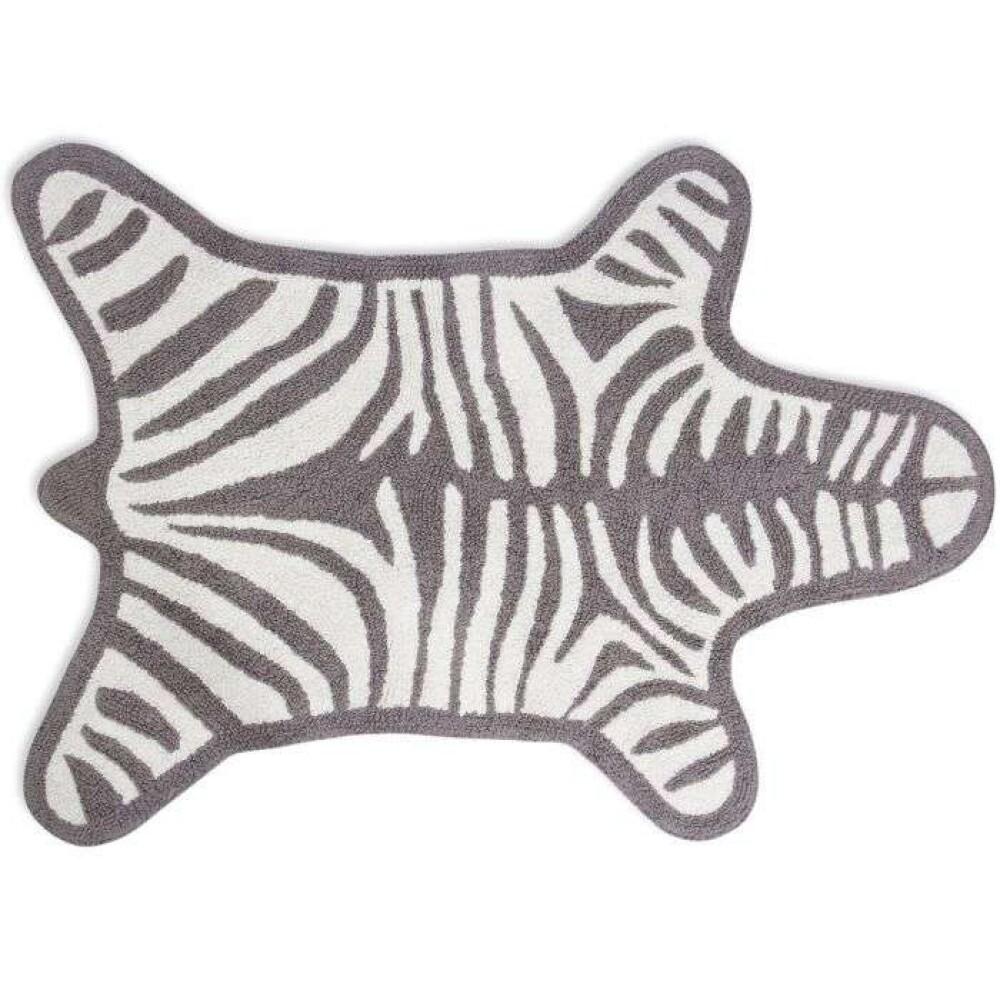 ARTWOOD - LAMPESKJERM SHADE Svart 35x20