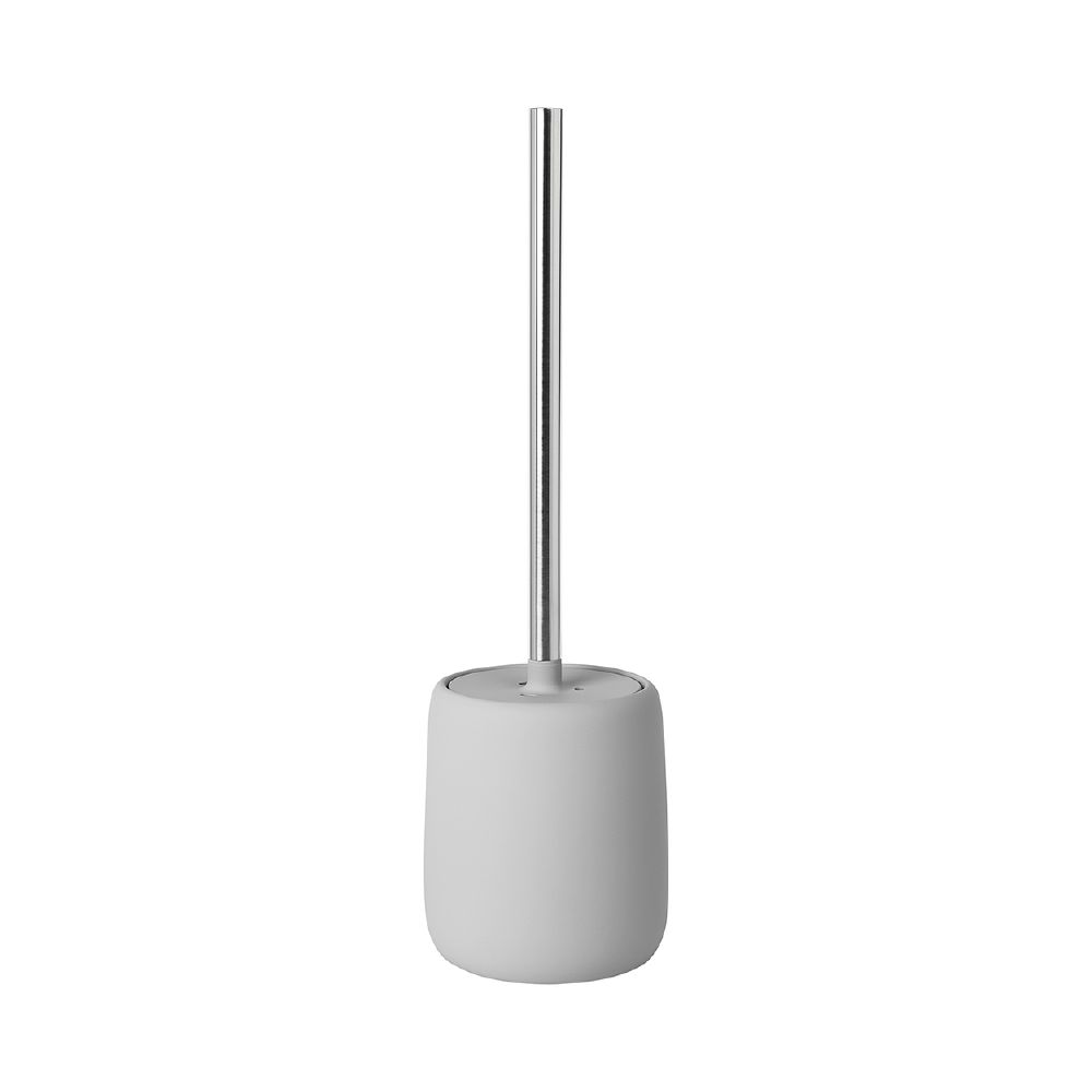 BLOMUS - SONO TOALETTBØRSTE Micro Chip