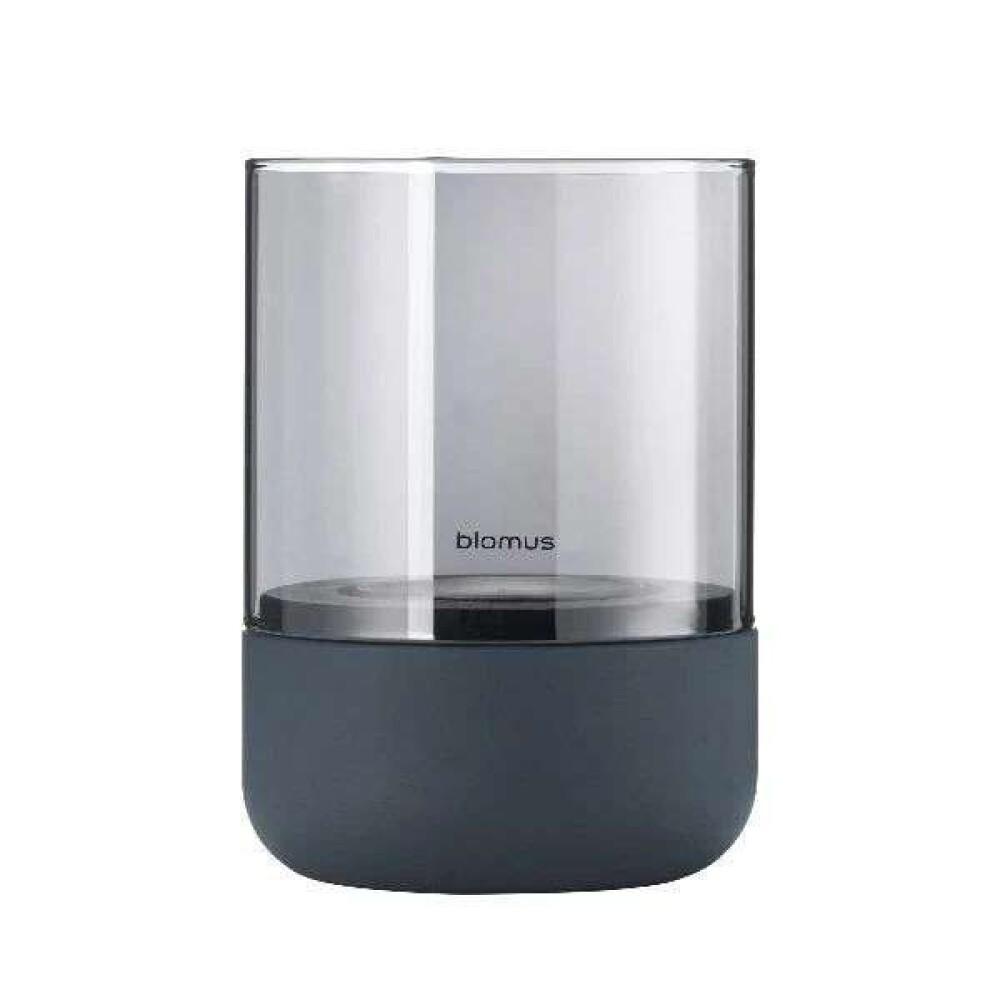 MR PLANT - GRAN Grønn 50 Cm