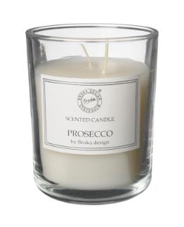 MR PLANT - FIKUS ROBUSTA Grønn 120 Cm