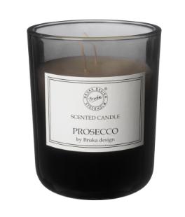 MR PLANT - EUKALYPTUS Grønn 170 Cm