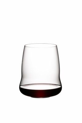 RIEDEL - STEMLESS WINGS 12,1cm