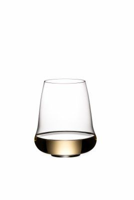 RIEDEL - STEMLESS WINGS 10,9cm