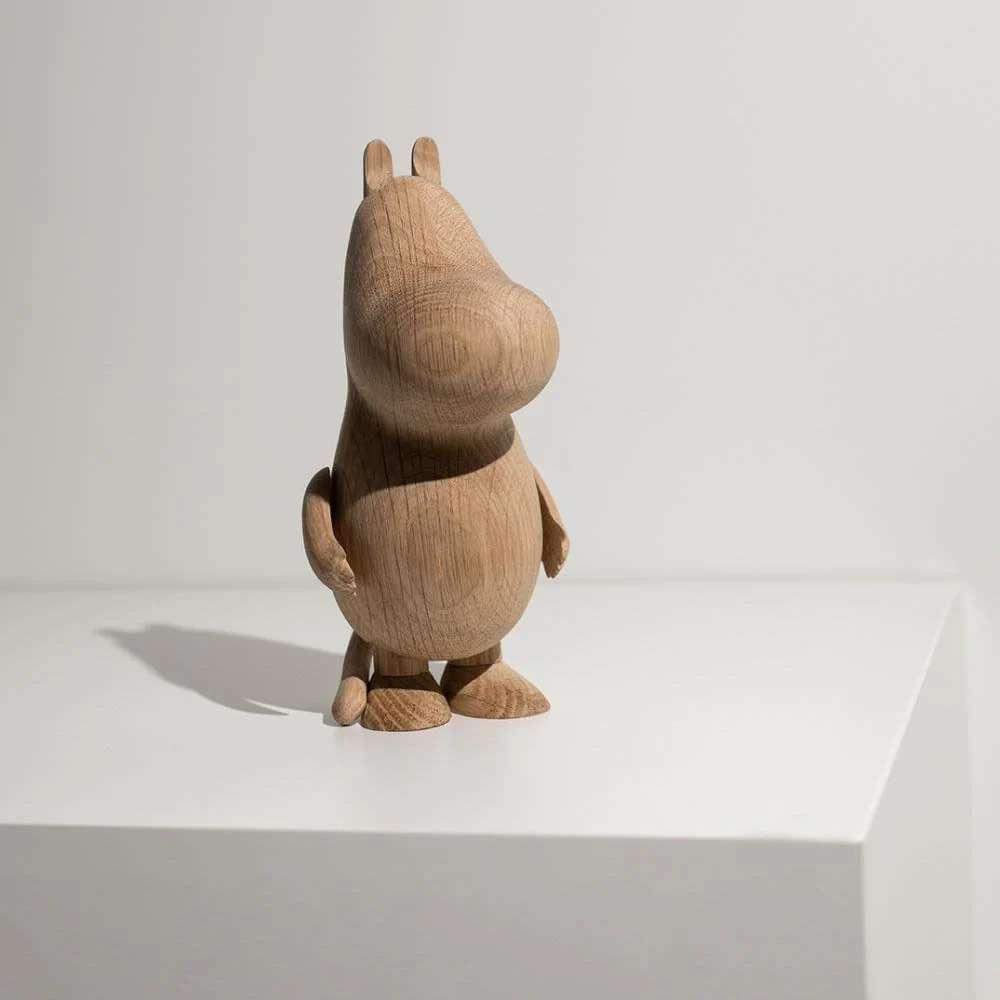 CHILI KLAUS - THE BAG