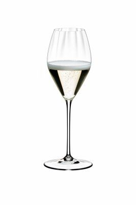 RIEDEL - PERFORMANCE 37cl