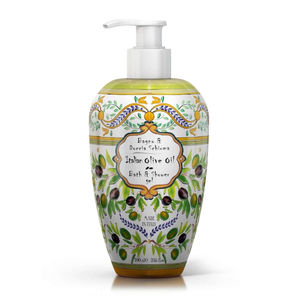 SPREKENHUS - BODY CREAM 236ml