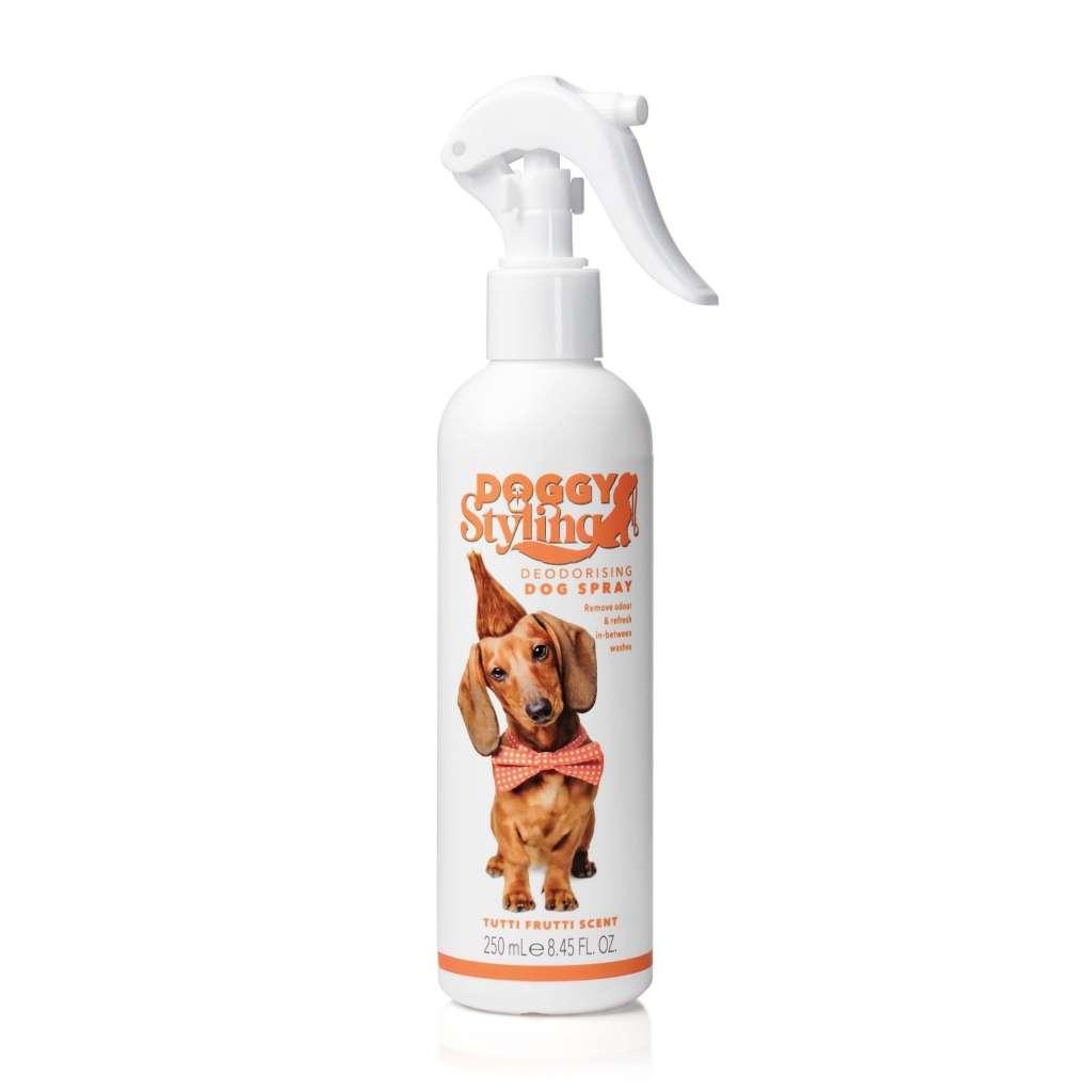 SPREKENHUS - FACE CREAM 60ml