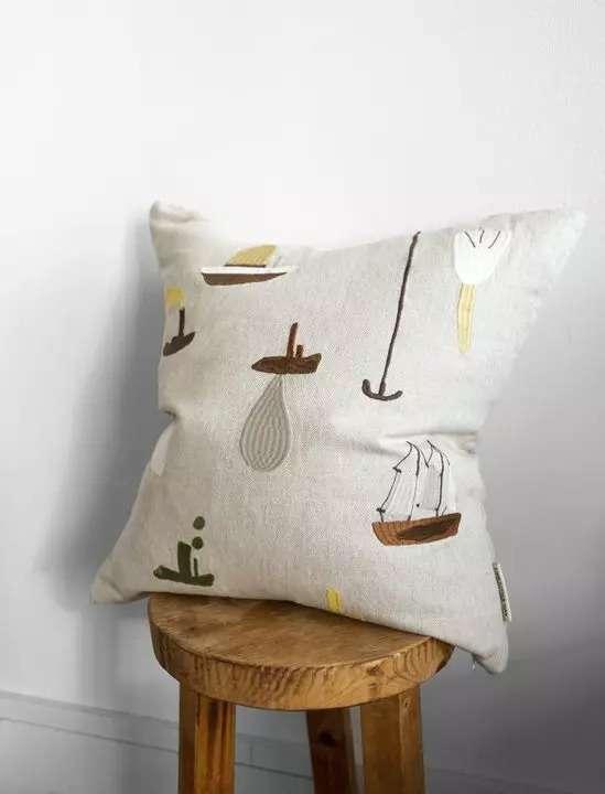 STEAMERY - WHITE 750ml