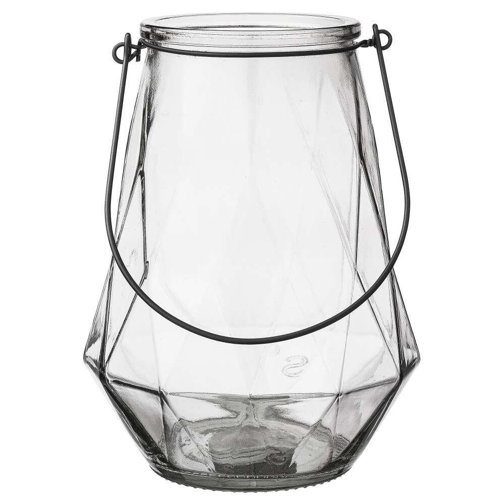 Knagg, ceramic, gold, 3 ass. ø6cm