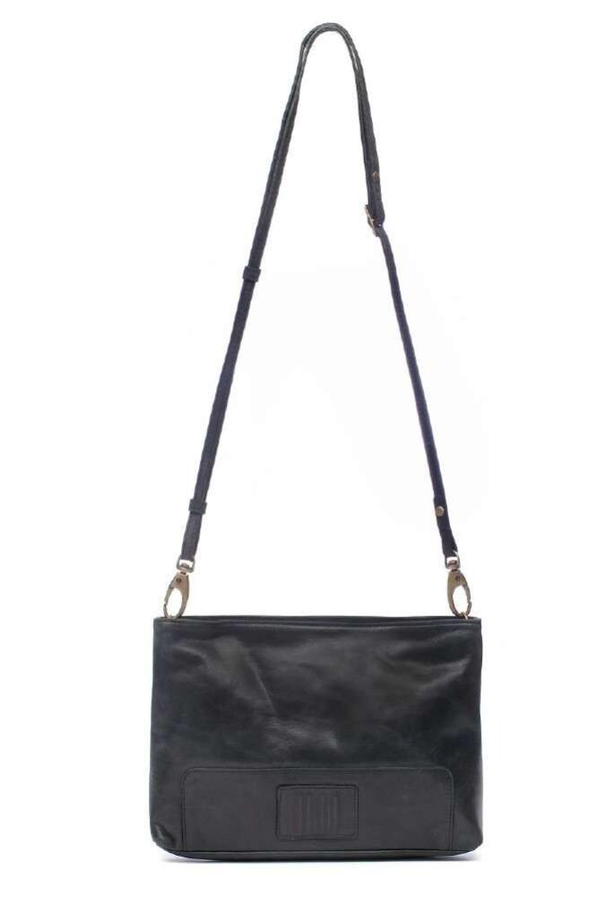 Flaske, olje&eddik