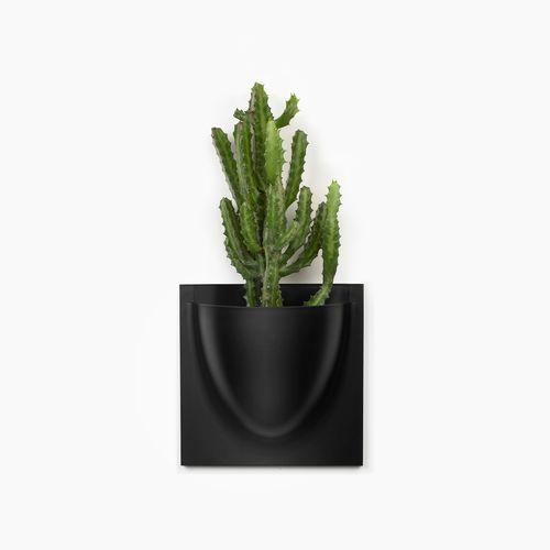 MR PLANT - TULIPAN Oransje 36 Cm