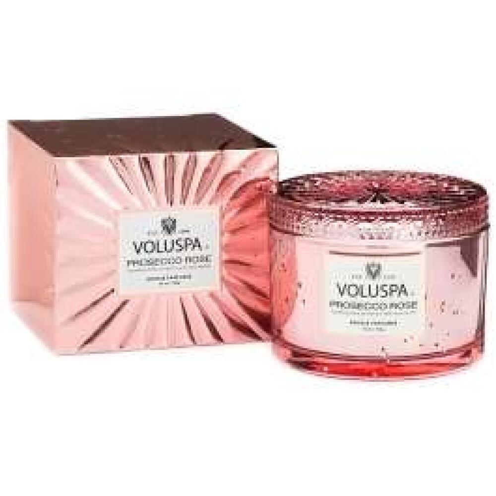 Mr Plant - Asparagus gren