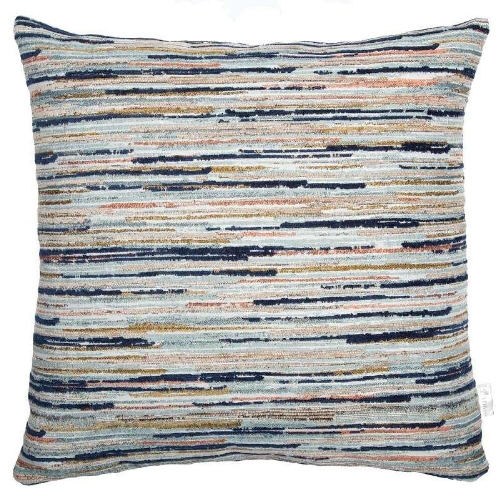 MR PLANT - LILY Hvit 90 Cm