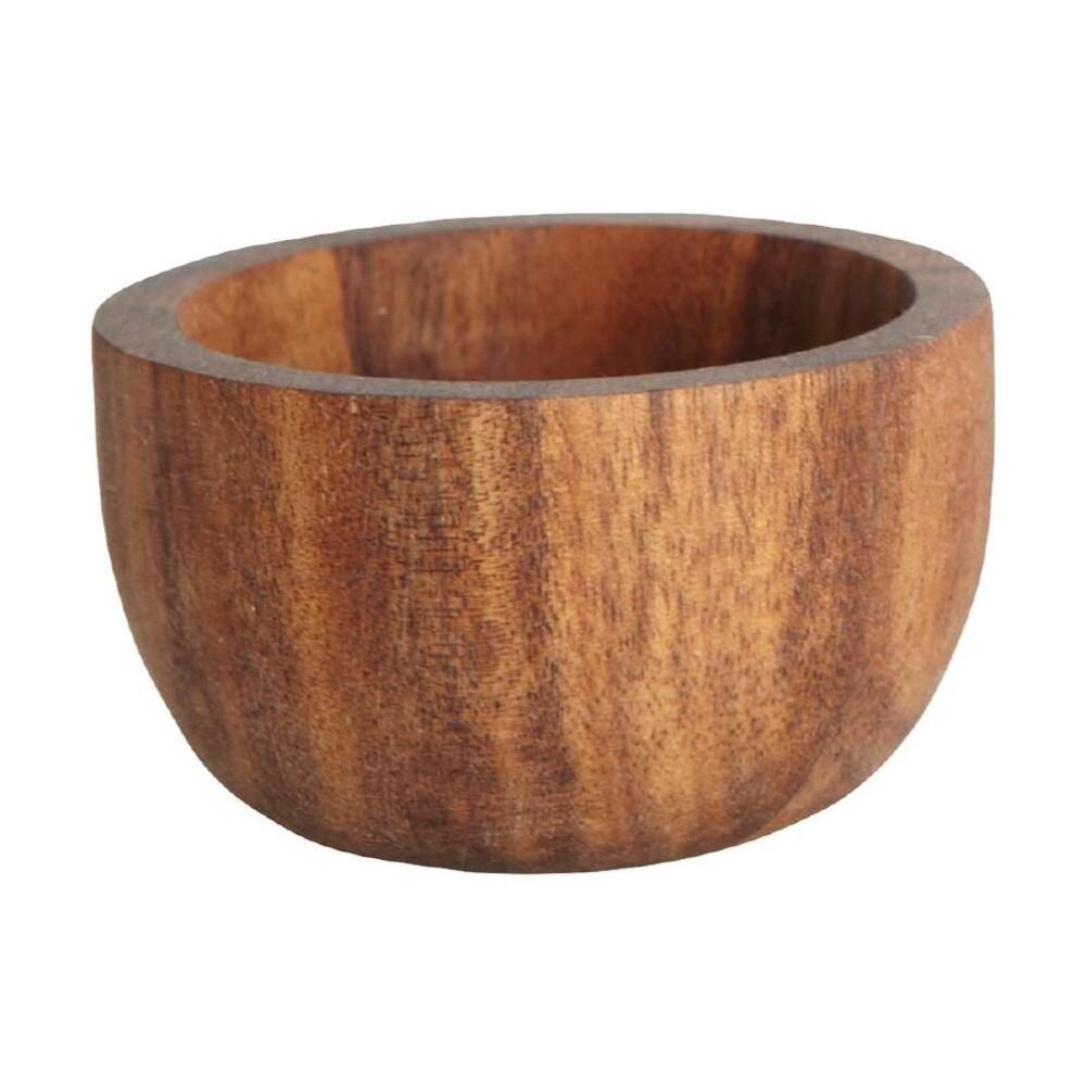 Vase earth, rosa/grå