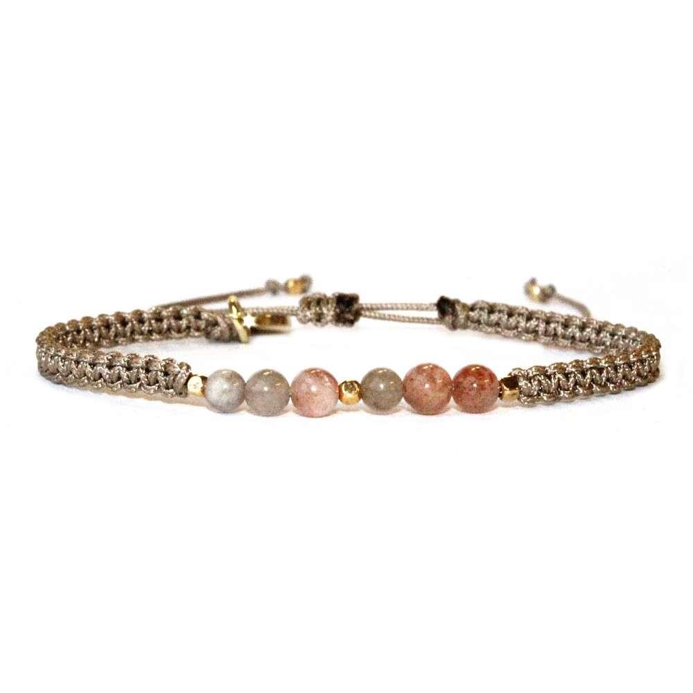 Voksduk mint med mønster