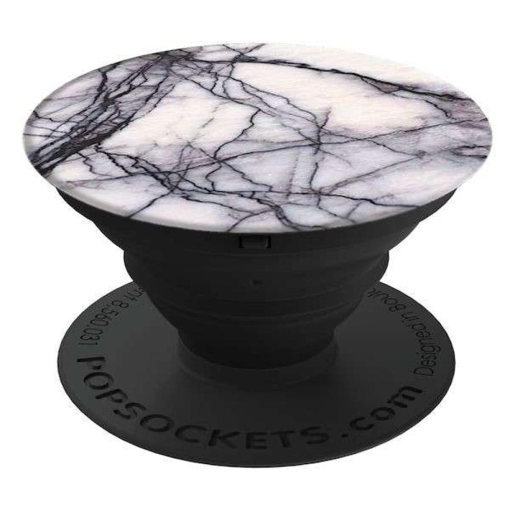 Mr Plant Lilje Hvit