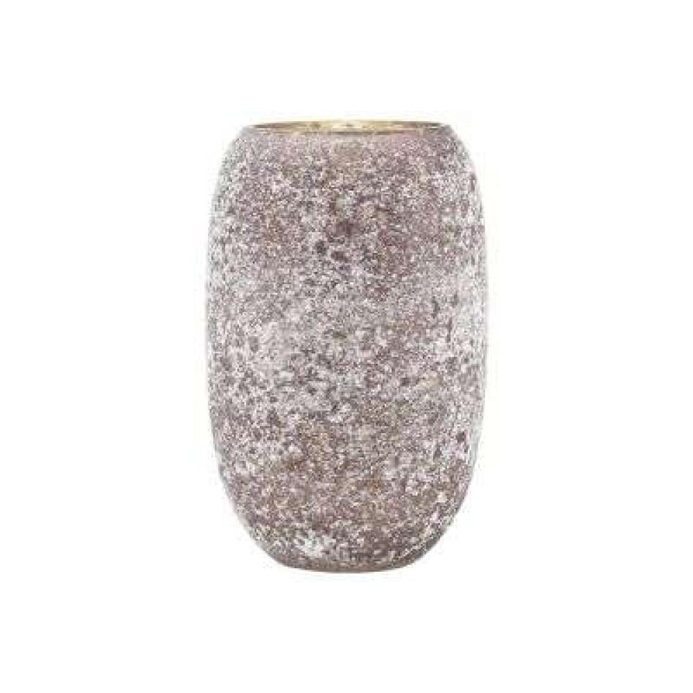 MR PLANT - BLAD