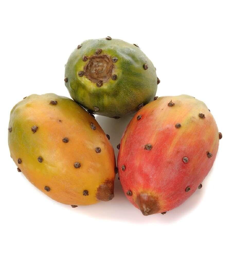 Vase, grønn