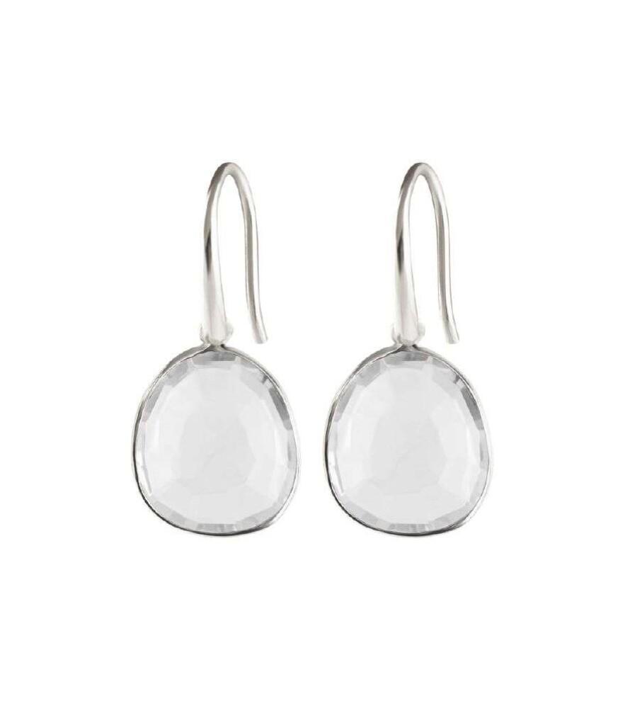Mr Plant - Perlehyacint