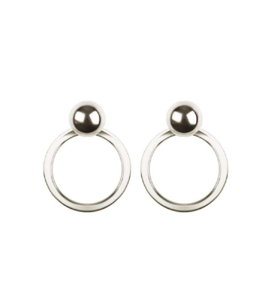 MR PLANT - PERLEHYASINT Blå 25 Cm