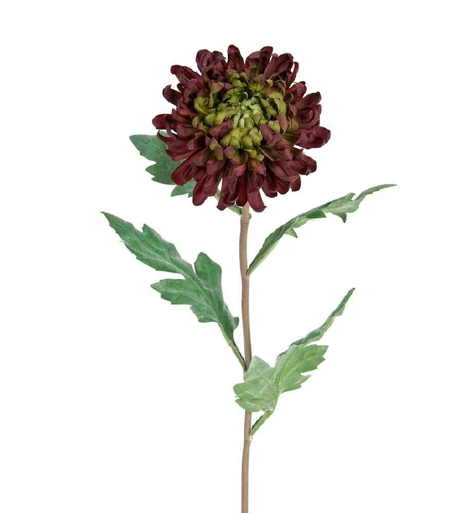 """Glasskrukke """"Optional Content"""""""